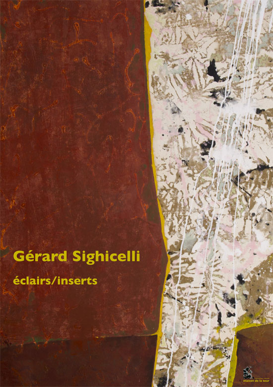 Gerard Sighicelli article