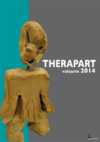 cartonTherapart-2014 article